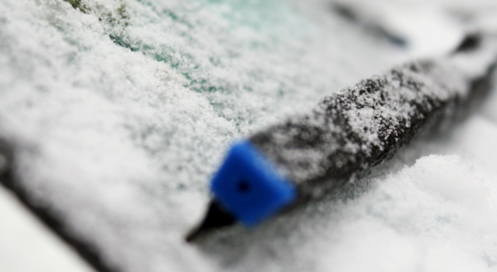 best-winter-wiper-blades